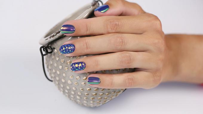 Nails Tv Nail Art Videos